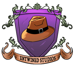 Entwined Studios